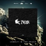 ZVDSK - Lonely in the Space