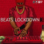 Zloi Negr - Beats Lockdown 3