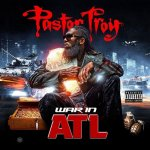 Pastor Troy - War In ATL