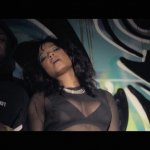 Christina Milian, Lil Wayne - Do It