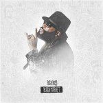 Rick Ross - Black Market (Deluxe Edition)