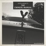 Curren$y - The Owners Manual