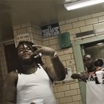 Fat Trel - Calling All Workers