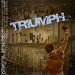 Bruks Production - Triumph