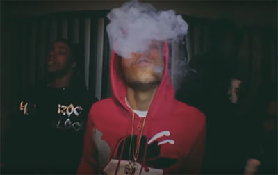 G Herbo, Lil Reese - On My Soul