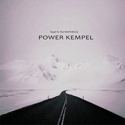 PAVEL KEMPEL - Power KEMPEL