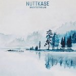 Nuttkase - Back to the Lab