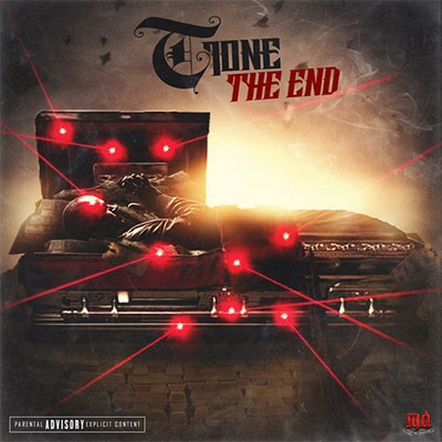 T1One - The End
