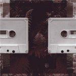 Kempel - White Cassette II