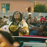 Kamaiyah, YG - F*ck It Up