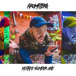 AROMATERA - Mixtape Number One
