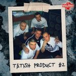 Tatish Product #2