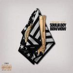 Soulja Boy, Bow Wow - Ignorant Sh*t