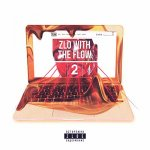 Zloi Negr - Zlo With The Flow 2