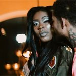 PnB Rock, Asian Doll - Poppin