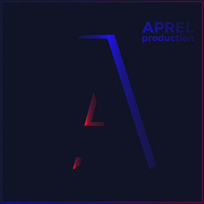 Aprel - Beats Compilation. First Part