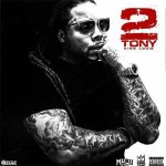 King Louie - Tony 2