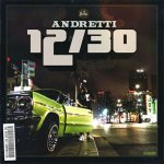 Curren$y - Andretti 12/30