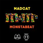 MADCAT, MONSTABEAT - M&M'S