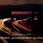 Scotti On Da Trakk - HIGHWAY