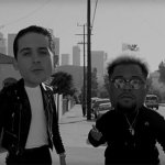 G-Eazy, Carnage, Thirty Rack - Guala