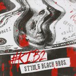 ST1M, Black Bros. - King Is Back 2