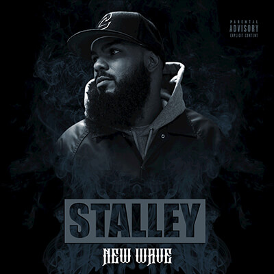 Stalley - New Wave