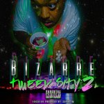 Bizarre - Tweek Sity 2