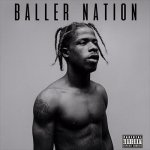 Marty Baller - Baller Nation