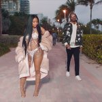 Future, Nicki Minaj - You Da Baddest