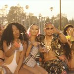 Hustle Gang, T.I., Young Dro, GFMBRYYCE - Do No Wrong