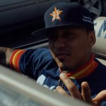 Kirko Bangz - Call Up On Drank