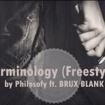 BRUX BLANK, Philosofy - Terminology Freestyle