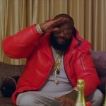 DJ Kay Slay, Rick Ross, 2 Chainz, Meet Sims - Wild One