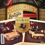 Curren$y, Lex Luger - The Motivational Speech