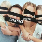 Hash Tag - Ca$h Back