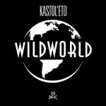 Кастольето - WILDWORLD