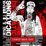 Lil Wayne - Dedication 6
