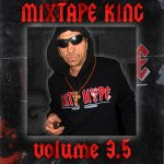 СД - Mixtape King Vol. 3.5
