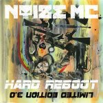 Noize MC - Hard Reboot 3.0: Limited Edition