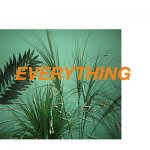 4EU3 - Everything