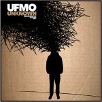 Ufmo - Unknown