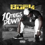 Young Buck - 10 Toes Down