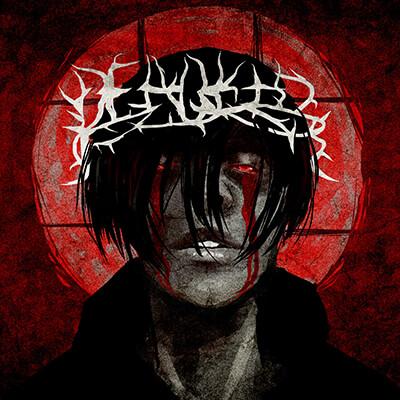 DEADKID - Ад по дороге в ад
