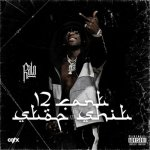 Ralo - 12 Can't Stop Shit