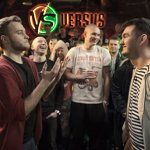 VERSUS: FRESH BLOOD 4. Отбор: LeTai VS N'rage
